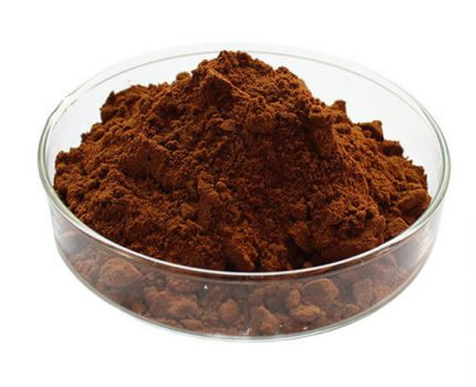Hot Selling Product-Rhodiola Rosea Extract